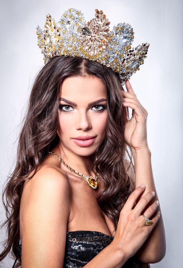 Women Brides Miss Ukraine Is - Masturbation - Xxx Videos-4435