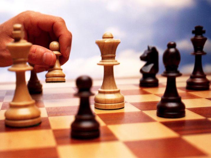 допинг в шахматах, читинг