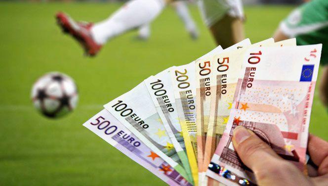 премии, еврокубки