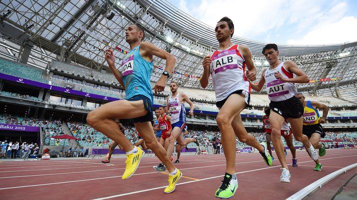 легкоатлеты молдовы 2015 года, молдавские легкоатлеты