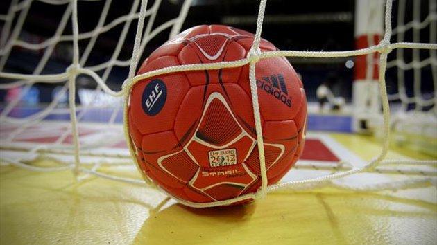 сборная молдовы, ihf trophy