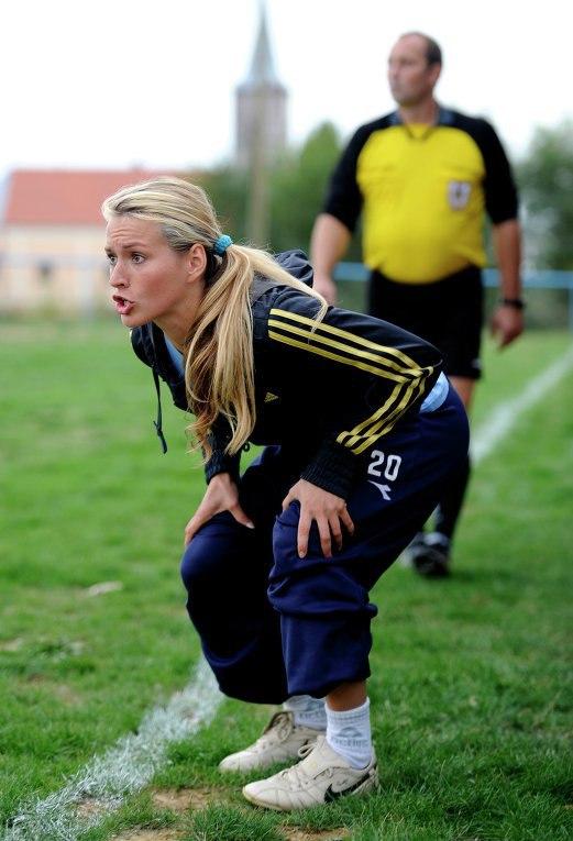 поверила примету футбольный тренер хорватии фото раз после