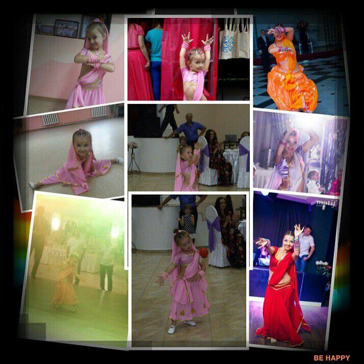 арина грабовская, школа танцев эксклюзив кишинёв