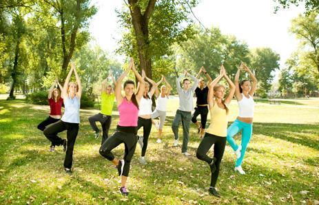 сукшмавьяямы, йога