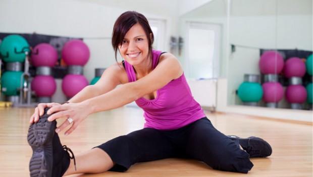 белье это нужна ли кардио перед тренировкой или достаточно растяжки самым удачным