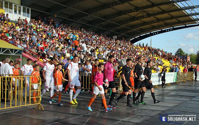 второй отборочный раунд, лига европы