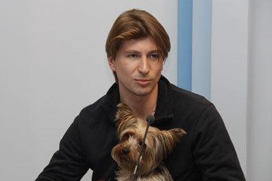 алексей ягудин, евгений плющенко