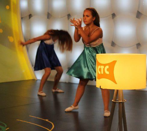 dansuri pentru copii, hiphop