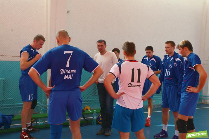 кубок молдовы, волейбол