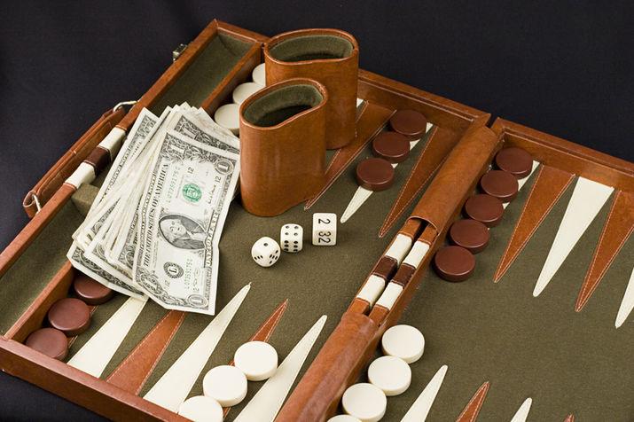Новые бездепозитные бонусы брокеров