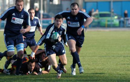 международный рейтинг, сборная молдовы