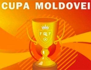 кубок молдовы, 116 финала