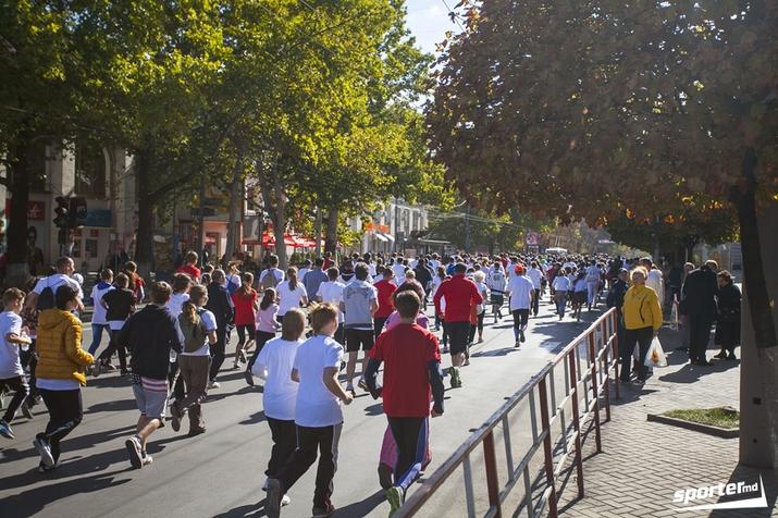 om run day, площади великого национального собрания