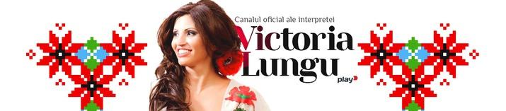 victoria lungu, виктория лунгу