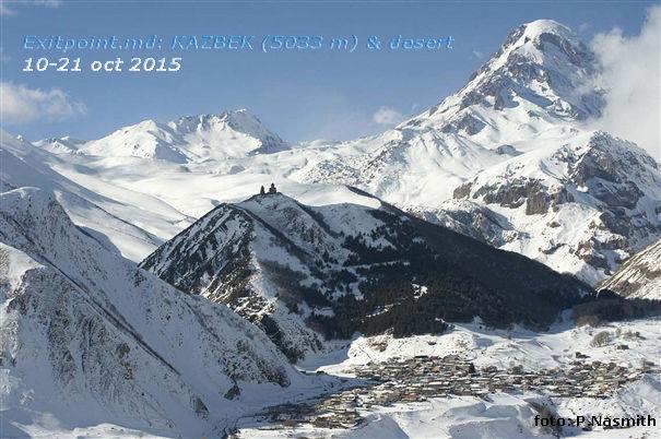 альпинизм, aventuramd