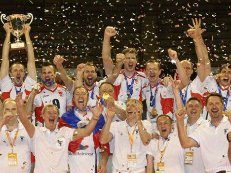 клубный чемпионат мира, финал