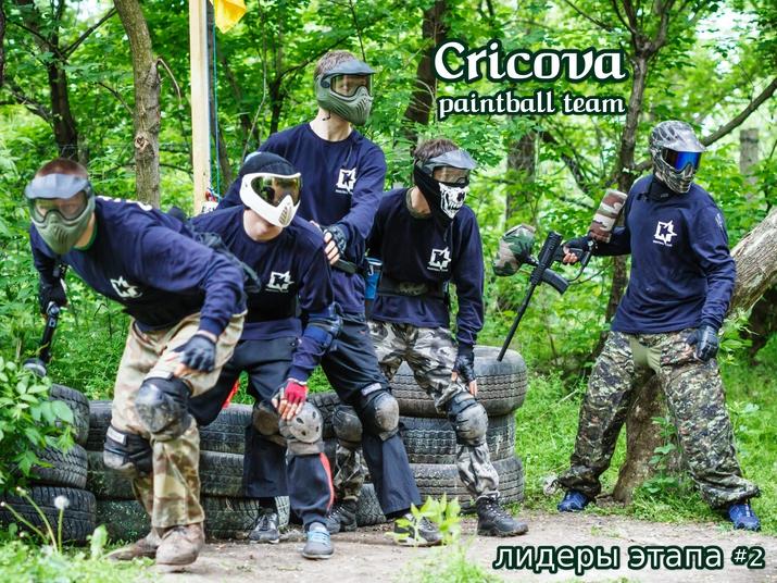 paintball in moldova, пейнтбол в молдове