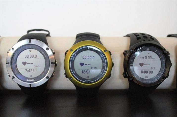 часы, триатлон