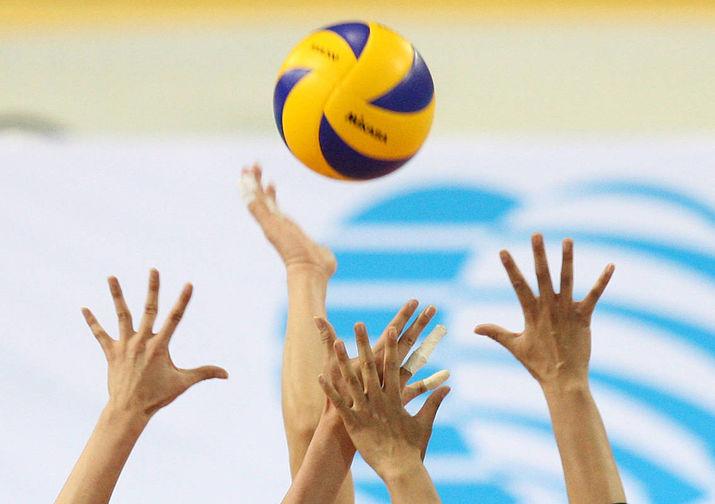 чемпионат молдовы по волейболу, женский волейбол
