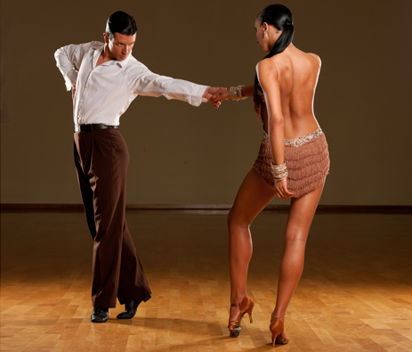 zumba, бальные танцы