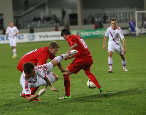 отборочный турнир чемпионата европы, молдова