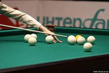 международный турнир, prince open