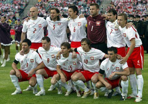 молдовапольша, отборочный матч чемпионата мира