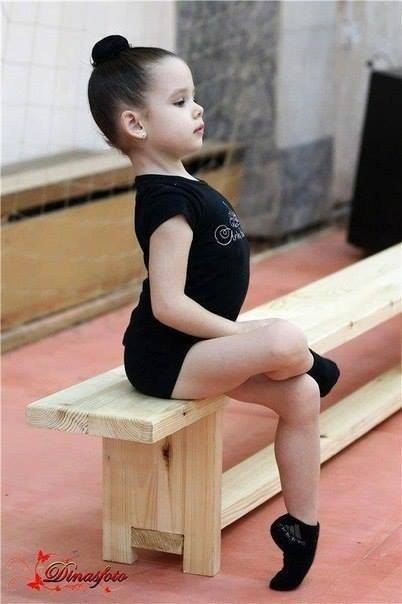 танцы в кишинёве, танцы для детей в кишинёве