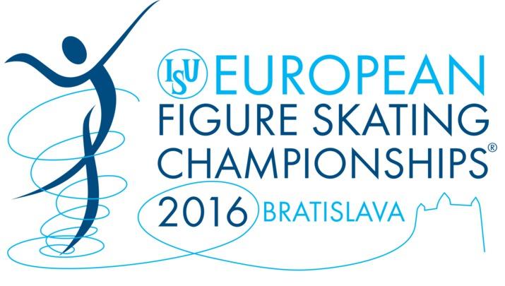 чемпионат европы по фигурному катанию, братислава