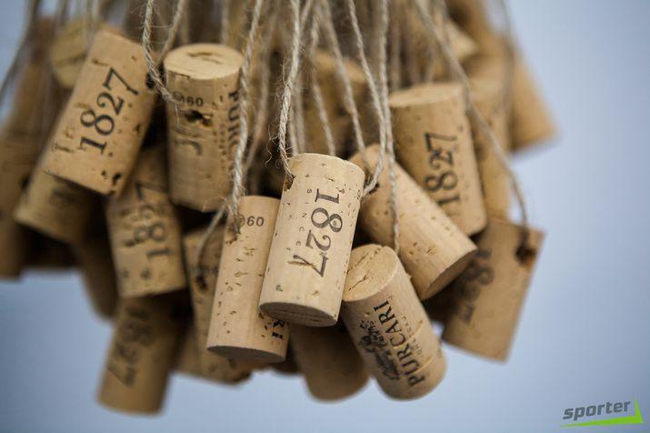 purcari wine run, sporter run
