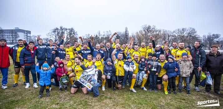 сборная молдовы, кубок европейских наций