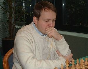 шахматы, nakhchivan open2013