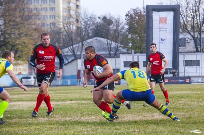 сборная молдовы, кубка европейских наций