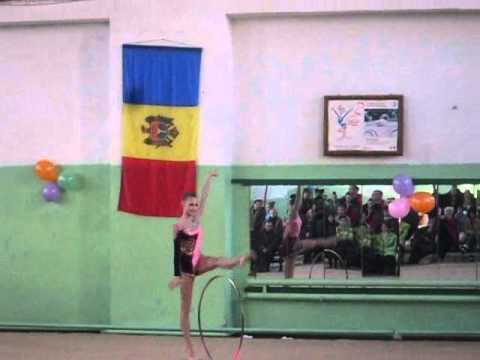 сборная молдовы, чемпионат мира