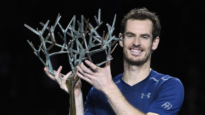 мировой теннис, первая ракетка мира