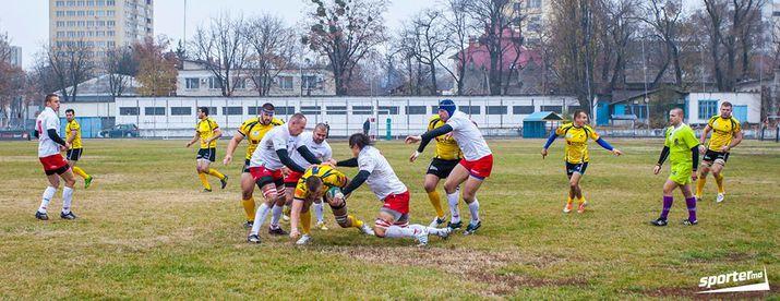 сборная молдовы, сборная швеции