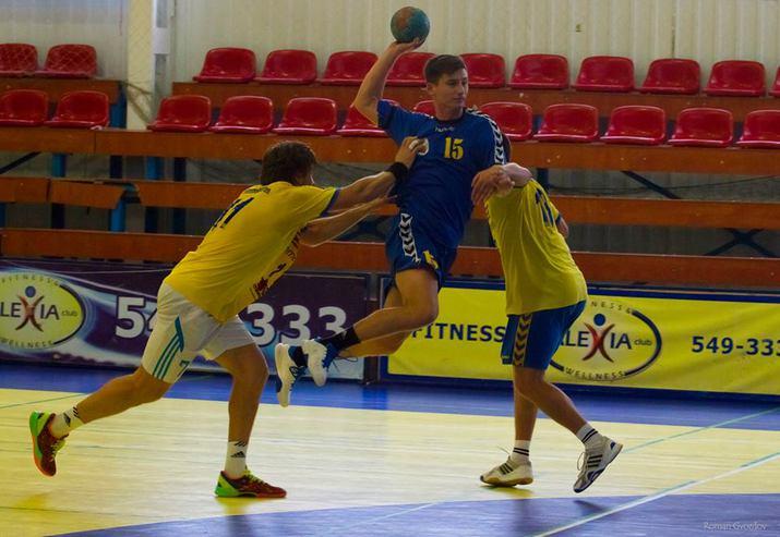 межконтинентальный кубок, сборная молдовы