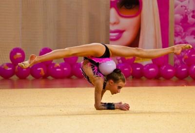 гимнастика при остеохондрозе пояснично тазобедренного сустава