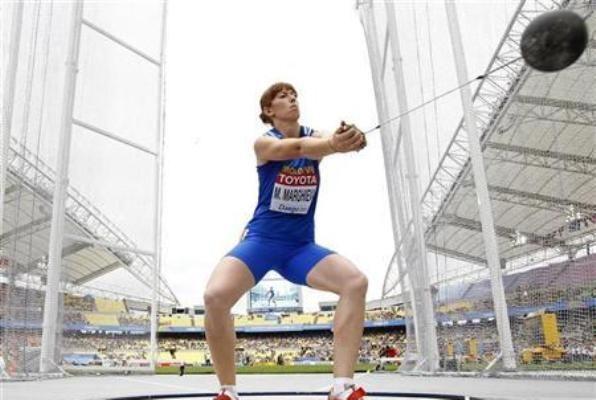 олимпийская сборная молдовы, sporter