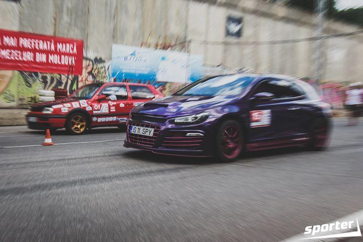 дрэгрэйсинг, drag racing moldova