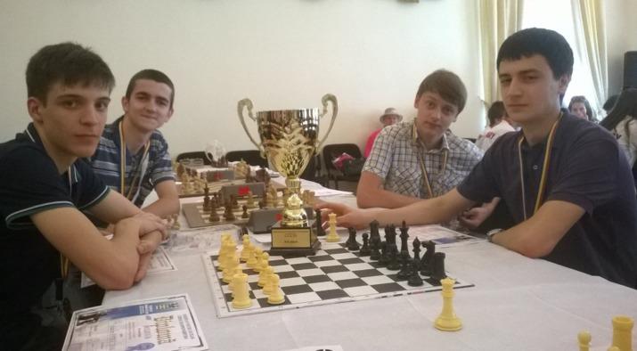 campionatul europei, чемпионат европы