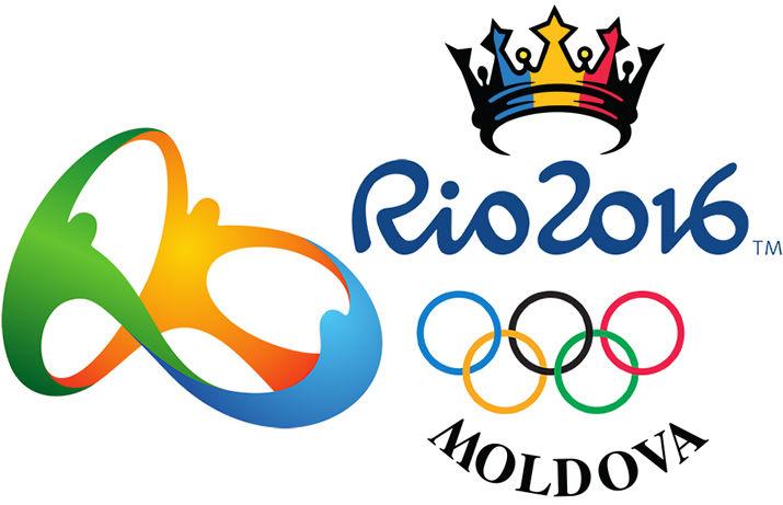 рио2016, олимпиада 2016
