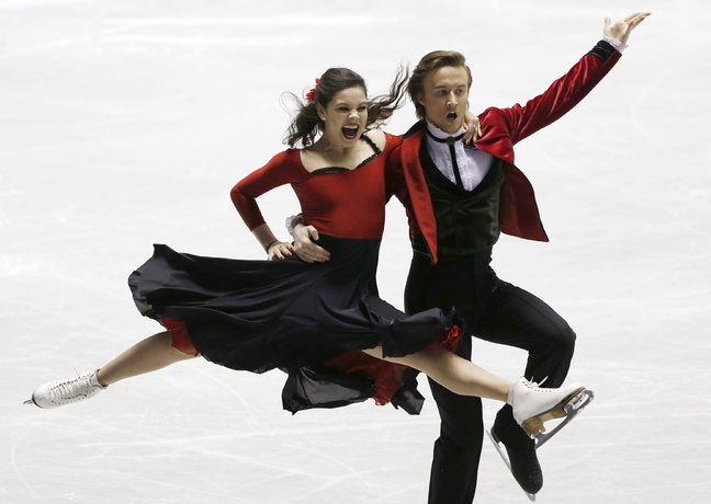 олимпийские игры, россия