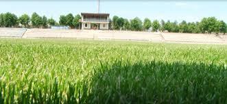 стадион молдова, дачия