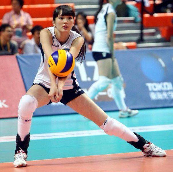 сабина алтынбекова, чемпионат азии