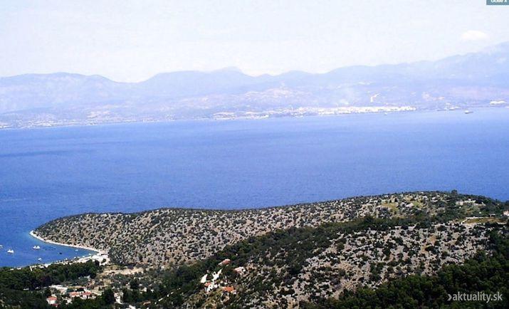 grecia, vanzare