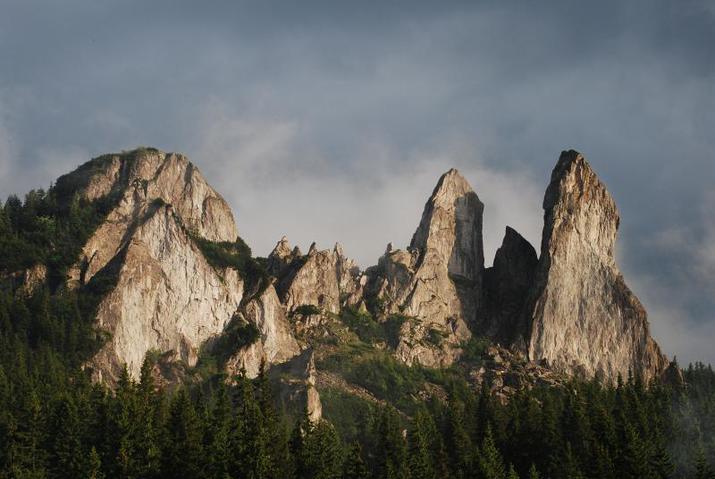 скалолазание, альпинизм