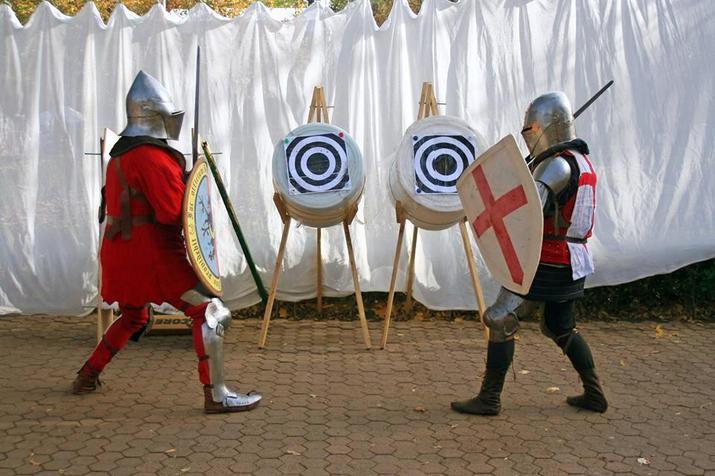 спортивный меч в молдове, сборная молдовы битва наций