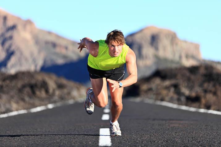 мотивация, цель