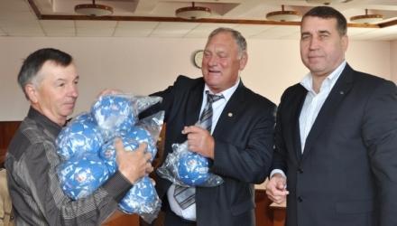 молдавская федерация, визитиу